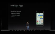Facebook与苹果的IM梦想面临全球性挑战