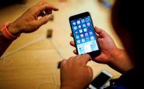 苹果iPhone 7预定分布:5.5英寸版本首次逆袭4.7英寸