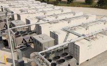 特斯拉在美建造全球最大锂电池蓄电站 能同时给1000辆车充电