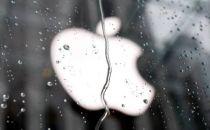 美国185名CEO联名致信欧盟:别逼苹果补税