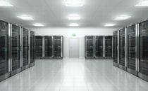 保数据中心安全 必须要对防火墙做的3件事