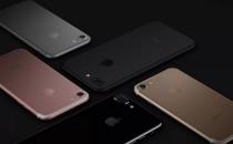最长的路永远是诈骗集团的套路 有人邀请你测试iPhone7?