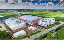 伊顿助力阿里打造世界级顶尖数据中心