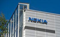 诺基亚推出全球云设计中心