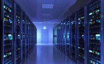 数据中心高速需求 推动光通信迈向100Gbps