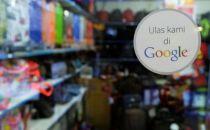 欧盟对谷歌同时展开三项反垄断调查 谷歌彻底焦头烂额