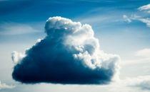 混合云/多云环境如何部署微服务