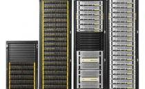 是否应该同时使用SSD闪存和对象存储?