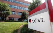 Red Hat公布第二季度财报 混合云计算成新增长点