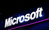 微软携手德国电信 拓展德国云业务