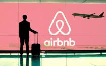 获谷歌领投的5.55亿美元融资,Airbnb会正式开拓中国市场吗