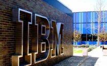 IBM公司开通首个北欧云数据中心