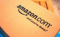 亚马逊在美国电商业碾压eBay、沃尔玛们