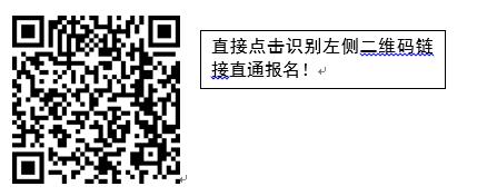 QNVX`_]}_ZD68FUK4)D7{GU