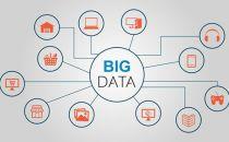 大数据领域开源技术 除了Hadoop你还知道哪些