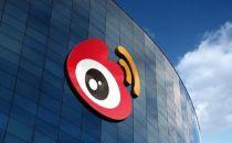 微博在狂奔,为何微博电商却走向落寞?