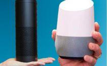 苹果或已测试音箱智能设备 有语音面部识别