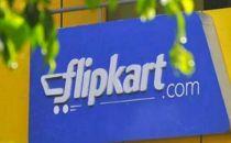 苹果与印度电商Flipkart合作 为iPhone 7下月在印度销售铺路
