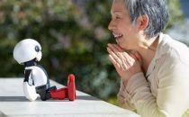 谷歌收购Api.ai   使得打造聊天机器人更容易