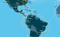加勒比电信拟30亿元建海底光缆连接近40国
