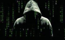 黑客与内鬼成偷走公民个人信息的罪魁祸首