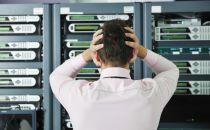 频繁宕机引发的思考:IDC服务商服务能力亟需提升