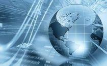 现代化数据中心采用融合基础设施的5个理由