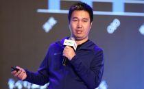 腾讯云计算研发总经理郑立峰: 数据中心助力腾讯云快速发展