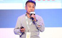 中国移动计划建设部基建管理处处长舒建军: 中国移动数据中心技术创新研究与实践