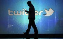 Twitter必须尽快将自己卖掉 否则可能会变成另一家雅虎