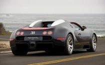 部分P2P公司转型做汽车众筹 公开宣称年化收益率高达80%