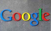 传谷歌开发新款笔记本,搭载新Android/Chrome混合系统