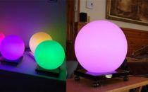 这款彩光治疗仪能够改善爷爷奶奶们的健康