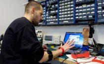 3D打印智能手臂 将解决断臂残障人用电脑