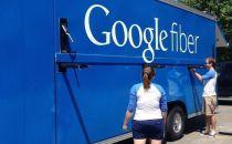 """谷歌光纤开始""""走下坡""""的原因是什么?"""