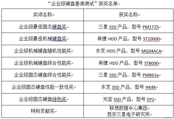 SE%UD%G~F1BRV~K2`(F2{WI