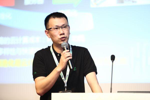 曹f�z%�y���an:*�[�_腾讯服务器工作组长曹浔峰: 天蝎3.0 整机柜服务器设计方案与实践