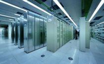 能效和冷却效率是数据中心重要指标