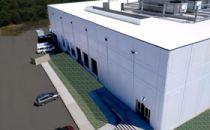 美国新泽西光纤交易所扩建数据中心设施