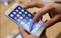 """""""弯曲门""""阴魂不散 部分iPhone 6触摸屏失灵"""