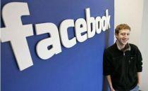 Facebook与世界银行和经合组织合作,收集小企业数据
