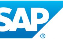 SAP宣布将投资22亿美元发展物联网业务