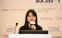 中国移动SDN/NFV研究顾戎: 中国移动SDN实践及产业合作思考