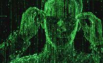 长假黑客不休息 网络安全别大意