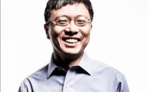 微软成立新的人工智能事业部 由沈向洋领导