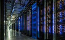 Facebook数据中心选址北极圈,为了节省空调和暖气费