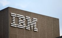 IBM投资2亿美金研发区块链物联网项目