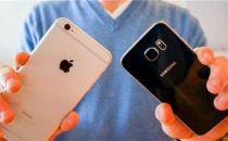 三星被判侵犯苹果滑动解锁专利 赔偿1.196亿美元