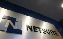 投资者抱怨NetSuite价值被低估 甲骨文威胁称不卖拉倒