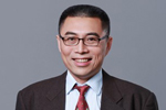 """森华易腾胡胜:打""""IDC+CDN+云计算""""组合拳"""